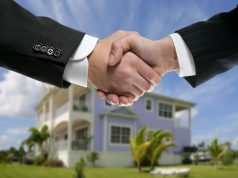 alphagamma 4 things to know before buying a house finance