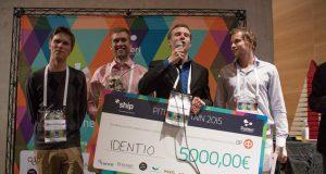alphagamma global startup challenge ship startup festival opportunities