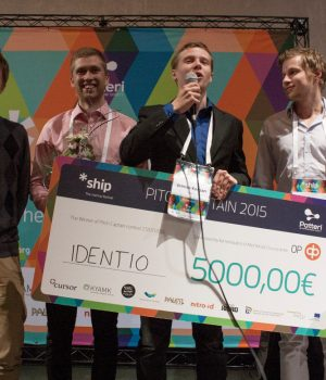 alphagamma global startup challenge ship startup festival opportunities