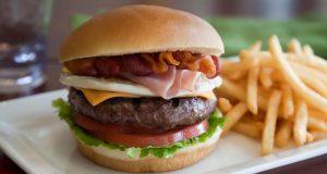 alphagamma high tech and burger shacks