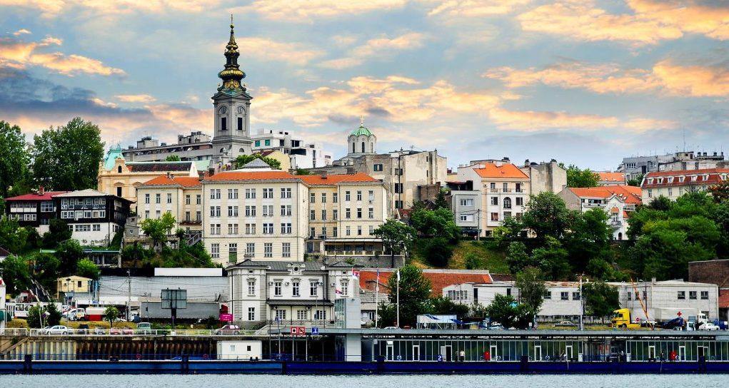 alphagamma belgrade business international case competition 2016