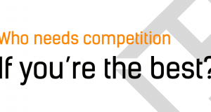 alphagamma best international business student competitions