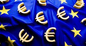 alphagamma shape europe 2015