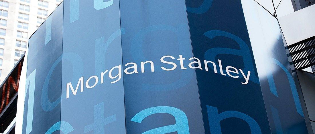 Morgan Stanley Summer Finance Internship 2016 | AlphaGamma