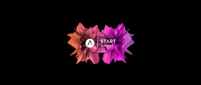 START Summit 2016 | AlphaGamma