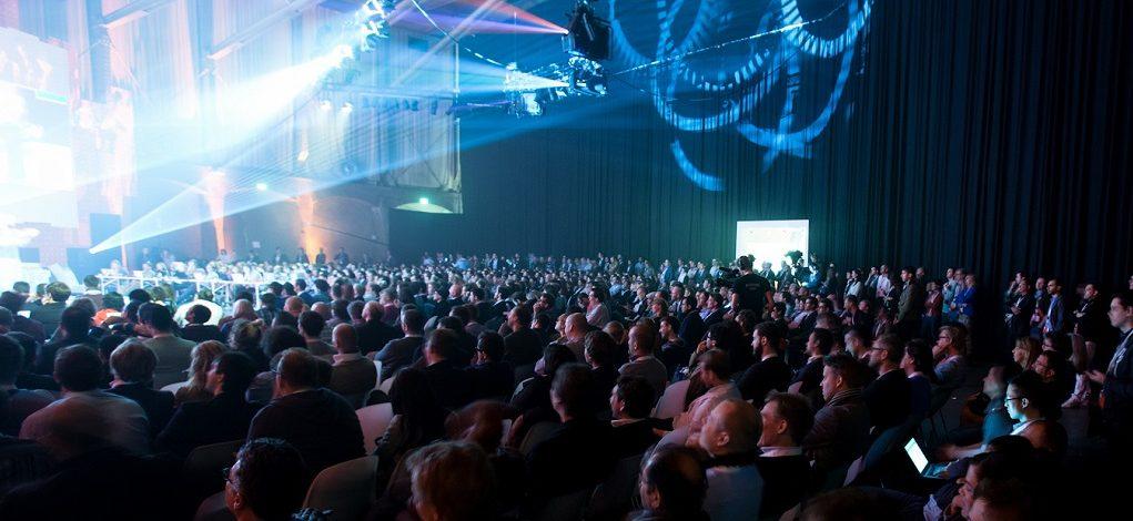 alphagamma best european startup events to visit in 2016