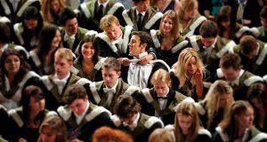 alphagamma university of edinburgh summer school scholarship