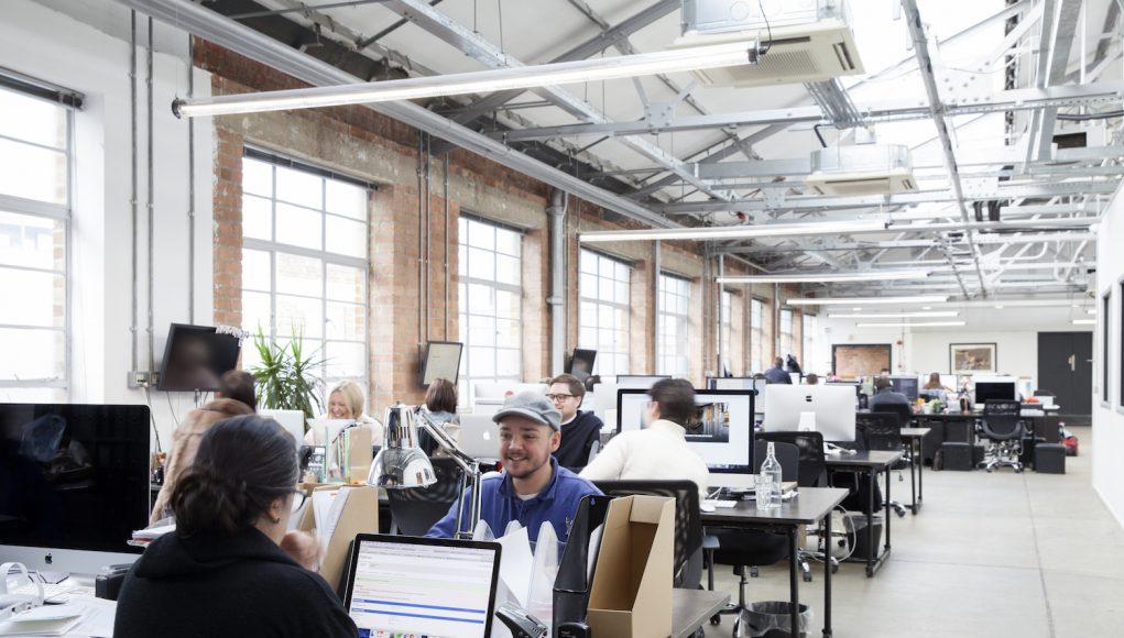 alphagamma best startup accelerator programs in Europe entrepreneurship