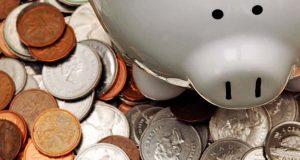 alphagamma how to live on a budget millennials finance tips