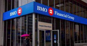 alphagamma BMO Financial Group Apex Business Plan Competition entrepreneurship finance opportunities millennials