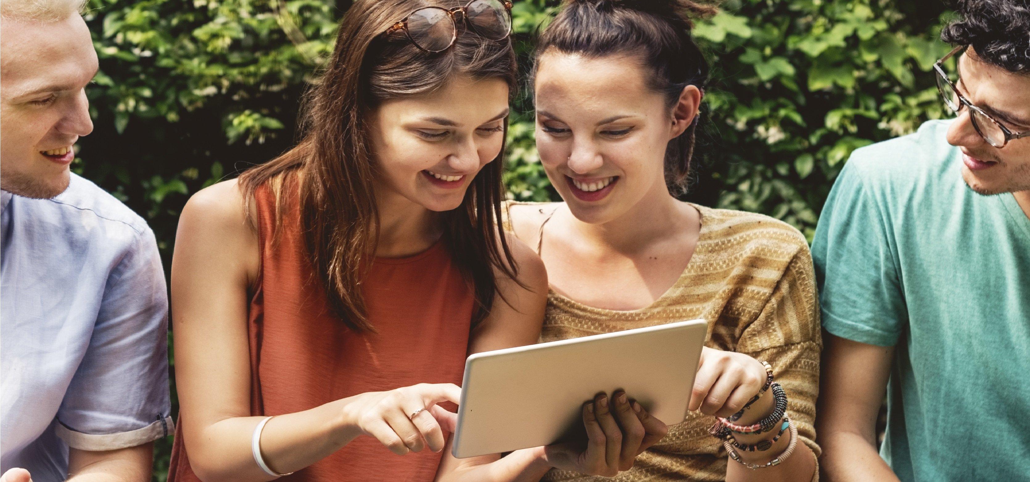 Best 30 online learning platforms for Millennials | AlphaGamma