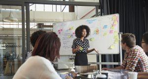 alphagamma the ultimate guide to social entrepreneurship entrepreneurship social entrepreneurship guide