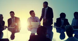 alphagamma mentor capital network opportunities