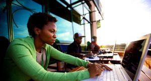 alphagamma entrepreneurialism and csr in Africa entrepreneurship