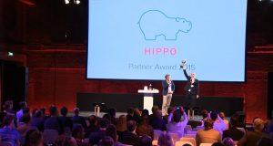 alphagamma hippo.connect 2016 opportunities