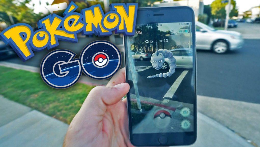 alphagamma How businesses have leveraged Pokemon Go for millennials entrepreneurship