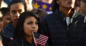 alphagamma Who will millennials vote for in the American election entrepreneurship