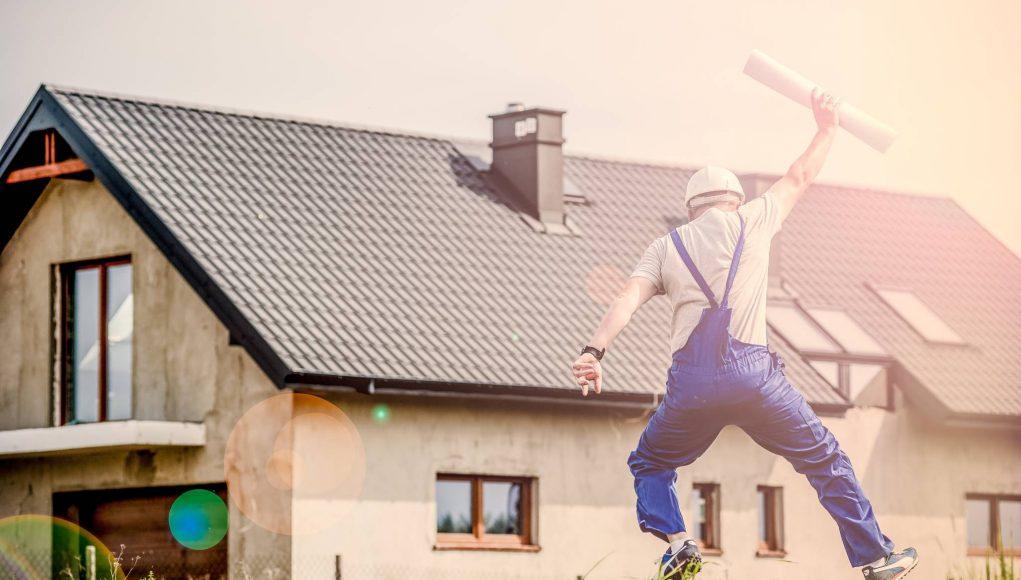 alphagamma 5 money saving tips when building a home finance