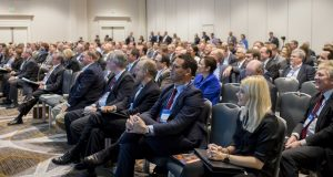alphagamma American Water Summit 2016 opportunities.jpg