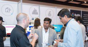 alphagamma Smart Cities Summit 2016 opportunities.jpg