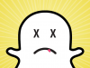 alphagamma snapchat is dead entrepreneurship