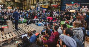 alphagamma uprise festival europe 2016 opportunities