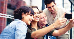 alphagamma how can brands adapt the Millennial mindset entrepreneurship
