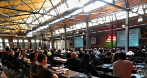 alphagamma thotcon 2017 secret hacking conference opportunities.jpg
