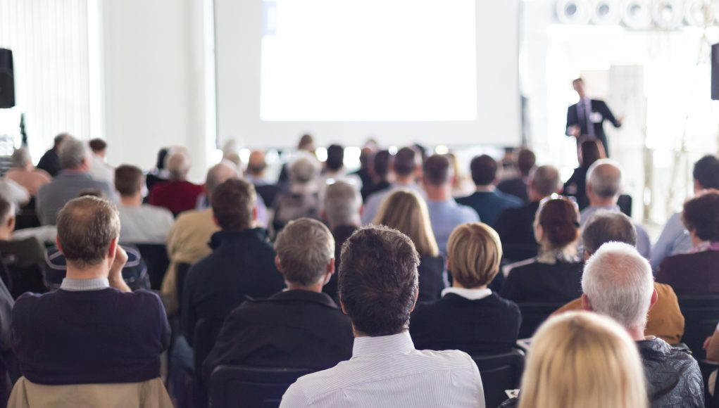 alphagamma 19 must-attend conferences for business students entrepreneurship