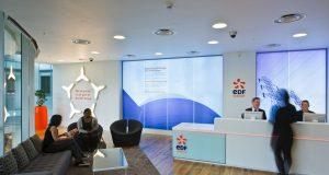 alphagamma EDF Energy internships opportunities