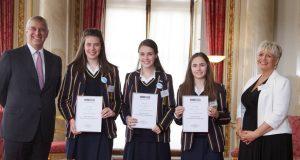 alphagamma teentech awards 2017 opportunities