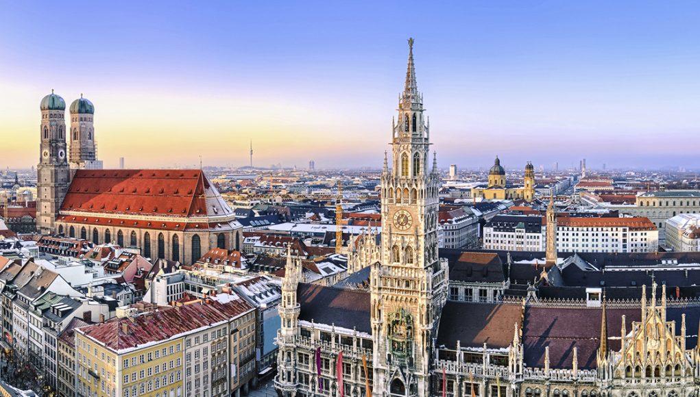 alphagamma BlockShow Europe 2017 opportunities