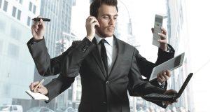 alphagamma outstanding entrepreneurs are addicts entrepreneurs