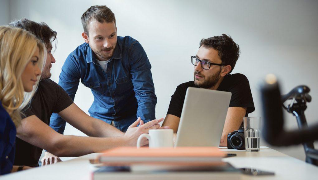 alphagamma 2020 Startups is super hero for early-stage entrepreneurs entrepreneurship
