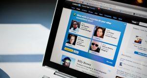 alphagamma 7 ways to improve your LinkedIn profile entrepreneurship