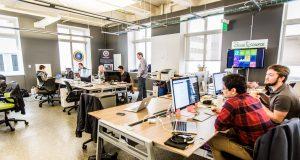 alphagamma AlphaGamma Startups Overview January 2017 entrepreneurship