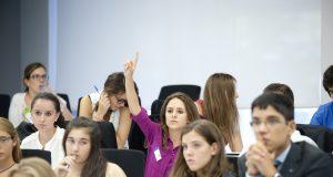 alphagamma Erasmus for Entrepreneurs Exchange Program 2017 entrepreneurship