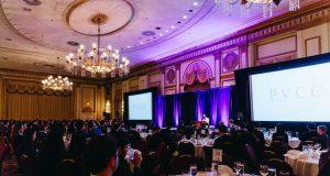 alphagamma Pacific Venture Capital Competition 2017 entrepreneurship