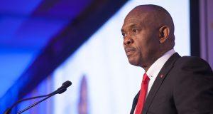 alphagamma Tony Elumelu Foundation Entrepreneurship Programme 2017 opportunities