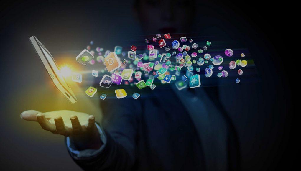 alphagamma digital marketing 3 essential productivity hacks entrepreneurship