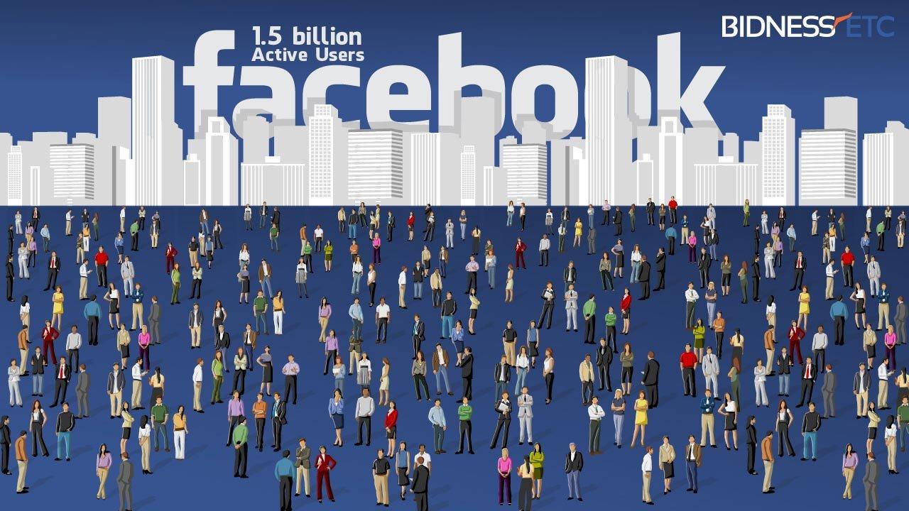 Facebook Page vs Group: A Facebook Marketing Dilemma