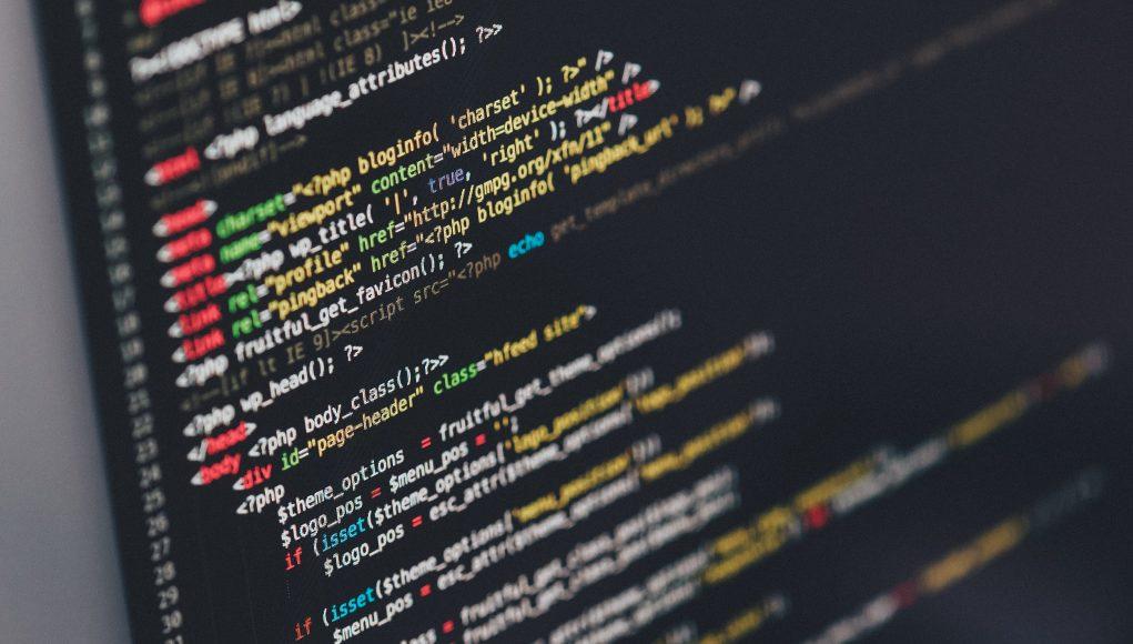 alphagamma top 10 tech trends for 2017 entrepreneurship