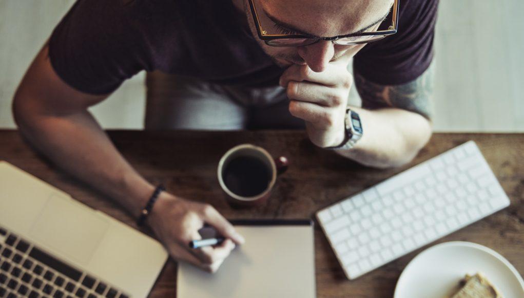 alphagamma top 15 ways to plan for startup success entrepreneurship