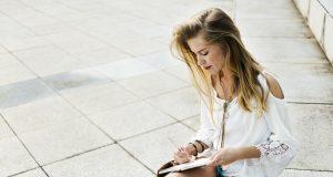 alphagamma working entrepreneur, here are 3 best tips to increase productivity entrepreneurship