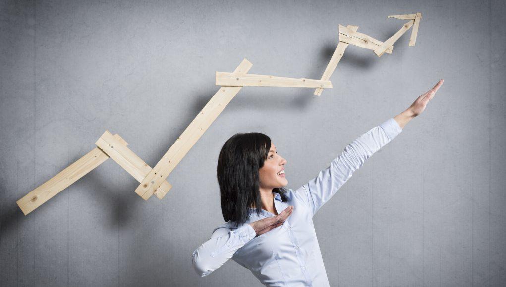 alphagamma 11 strategies to start a successful business entrepreneurship