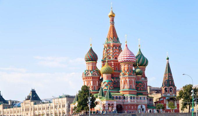 alphagamma Bonds, Loans & Derivatives Russia & CIS 2017 opportunities