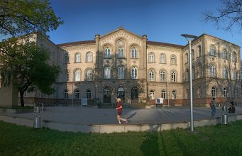 alphagamma Göttingen Data Science Summer School 2017 opportunities