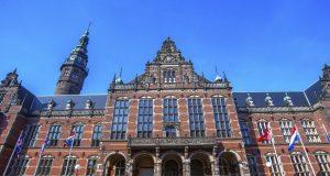 alphagamma Groningen Energy Summer School 2017 opportunities