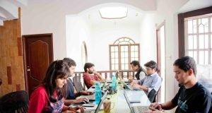 alphagamma IDEX Global Fellowship 2017 opportunities