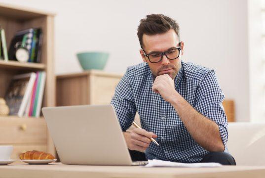 alphagamma becoming an entrepreneur during an economic crisis entrepreneurship